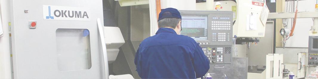 昭和製作所 製造 加工 複合機