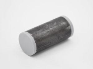 厚さ測定用練習用試験片 管材試験片